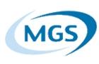 Companies in Lebanon: Mediterranean Gulf & Sea Computer System Mgs