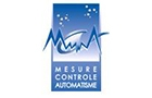 Companies in Lebanon: Mesure Controle Automatisme MCA Trader