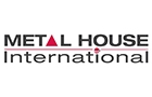 Companies in Lebanon: Metal House Trading & Contracting Sal