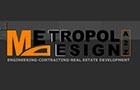 Companies in Lebanon: Metropol Design Sal