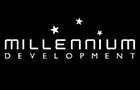 Real Estate in Lebanon: Millennium Development Sal