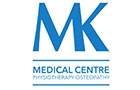Companies in Lebanon: MK Medical Centre Physiotherapy & Osteopathy