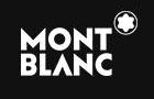 Companies in Lebanon: Mont Blanc