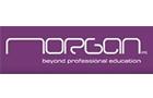 Companies in Lebanon: Morgan International Lebanon Sal