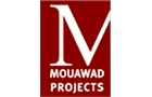 Companies in Lebanon: Mouawad Business Associates Sal