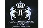 Jewellery in Lebanon: Naoum Mouzannar & Sons Sarl