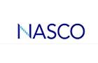 Companies in Lebanon: Nasco Saudi Sal Holding