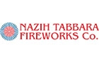 Companies in Lebanon: Nazih Tabbara Fireworks Co