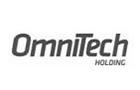 Companies in Lebanon: Omnisoft Sal