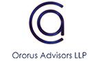 Companies in Lebanon: Ororus Advisors
