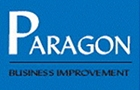 Companies in Lebanon: Paragon Business Improvement Sarl