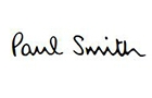 Companies in Lebanon: Paul Smith
