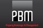 Real Estate in Lebanon: PBM Real Estate Sal