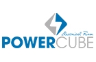 Companies in Lebanon: Power Cube LLC Sarl