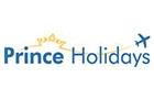 Travel Agencies in Lebanon: Prince Holidays Sarl
