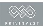 Companies in Lebanon: Privinvest Shipping Sal Holding Company