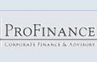 Companies in Lebanon: Profinance