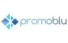 Companies in Lebanon: Promo Blu Sarl