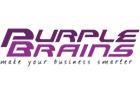 Companies in Lebanon: Purple Brains