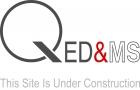 Companies in Lebanon: QED Sarl