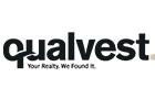 Real Estate in Lebanon: Qualvest Sal