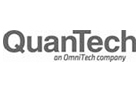 Companies in Lebanon: Quantech Sal