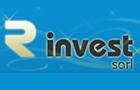 Real Estate in Lebanon: R Invest Sarl