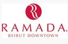 Hotels in Lebanon: Ramada Beirut Downtown