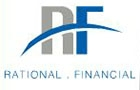 Offshore Companies in Lebanon: Rational Financial Offshore Sal