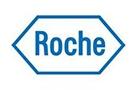 Companies in Lebanon: Roche Lebanon Sarl