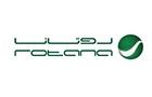 Companies in Lebanon: Rotana Audio Visual