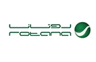 Companies in Lebanon: Rotana Video & Audio Visual Co