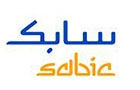 Offshore Companies in Lebanon: sabic middle east offshore