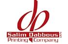 Advertising Agencies in Lebanon: Salim Dabbous Printing Co Sarl