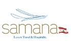 Travel Agencies in Lebanon: Samana For Travel And Tourism Sal