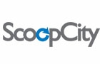 Advertising Agencies in Lebanon: Scoop Group Sal Holding
