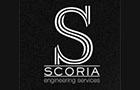 Companies in Lebanon: Scoria Ltd Sarl