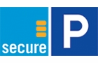 Companies in Lebanon: Secure Parking Holdings Sal Holding