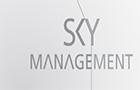Offshore Companies in Lebanon: Sky Management International Co Sal Offshore