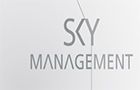 Companies in Lebanon: Sky Management Sal Hoding