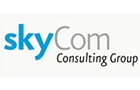 Offshore Companies in Lebanon: Skycom Consulting Group Sal Offshore