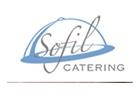 Companies in Lebanon: Societe Libanaise De Restauration Sal