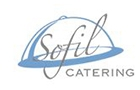 Catering in Lebanon: Sofil Catering Sal