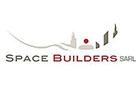 Companies in Lebanon: Space Builders Sarl