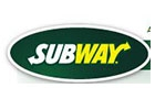 Restaurants in Lebanon: Subway