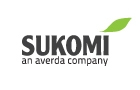 Companies in Lebanon: Sukom International Sukomi Sal