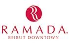 Companies in Lebanon: Taameer Hospitality Sal