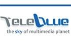 Companies in Lebanon: Teleblue Sal