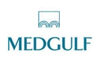 Companies in Lebanon: the mediterranean & gulf insurance & reinsurance co sal medgulf