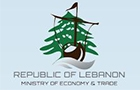 Companies in Lebanon: The Quality Program Ministry Of Economy & Trade Qualeb
